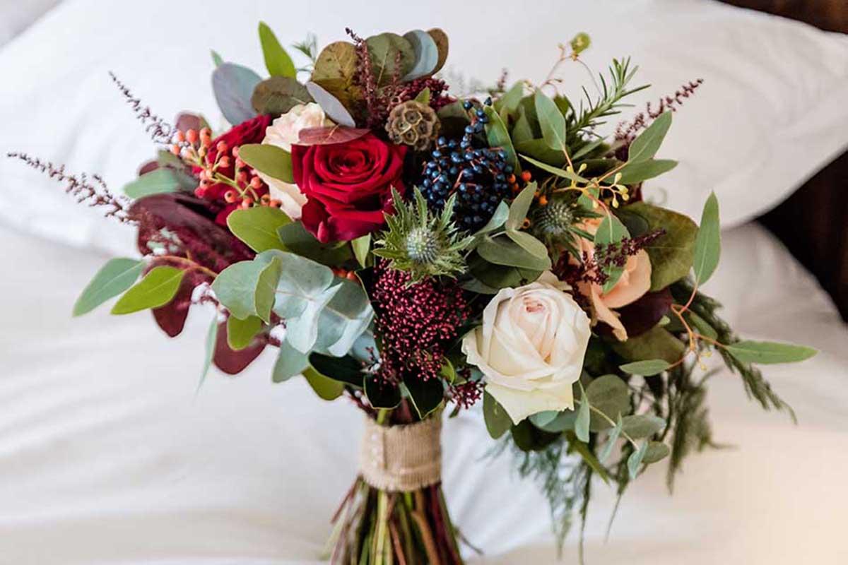 Wild-and-Co-Flowers-Matara-2
