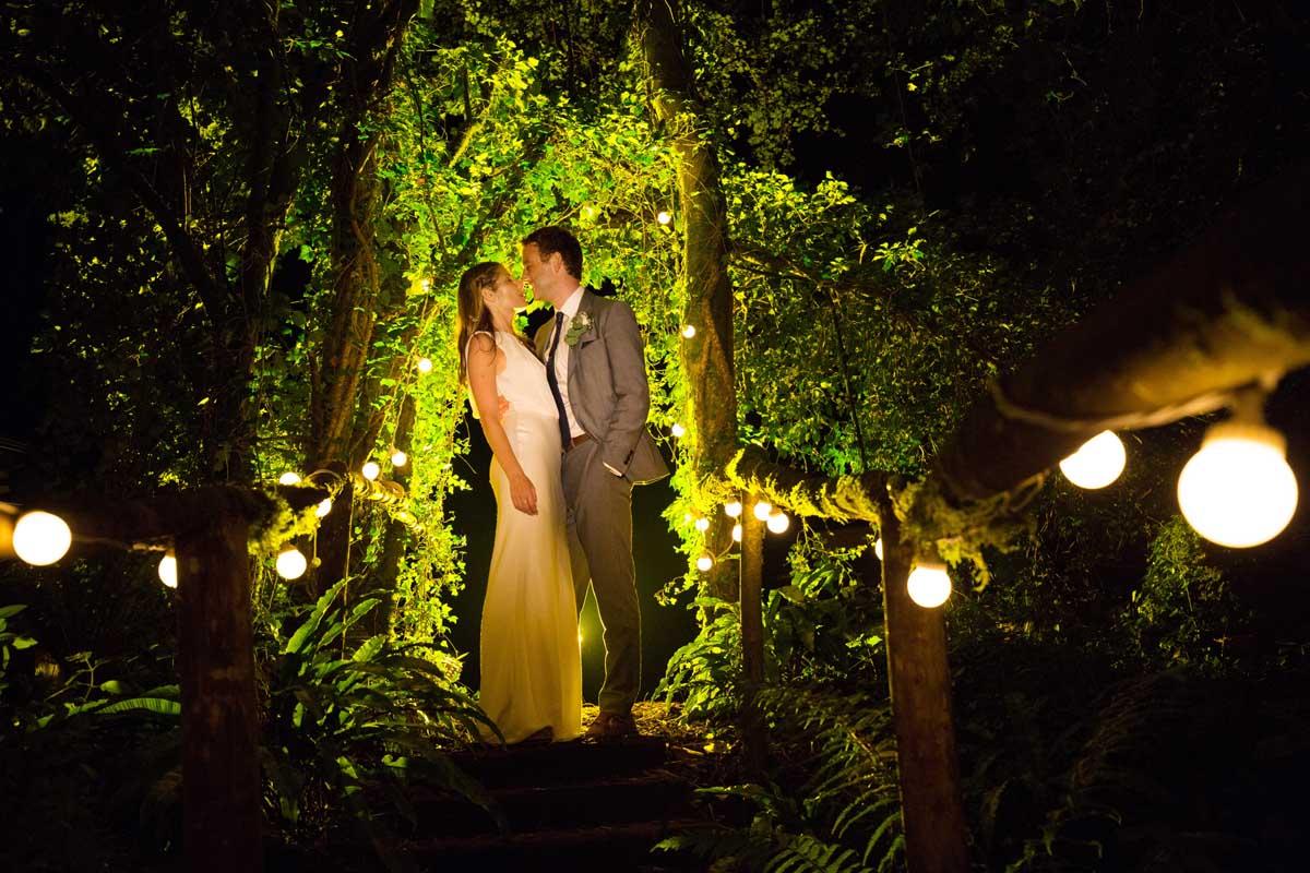 bristol-wedding-photographer-martin-dabek-photography-01