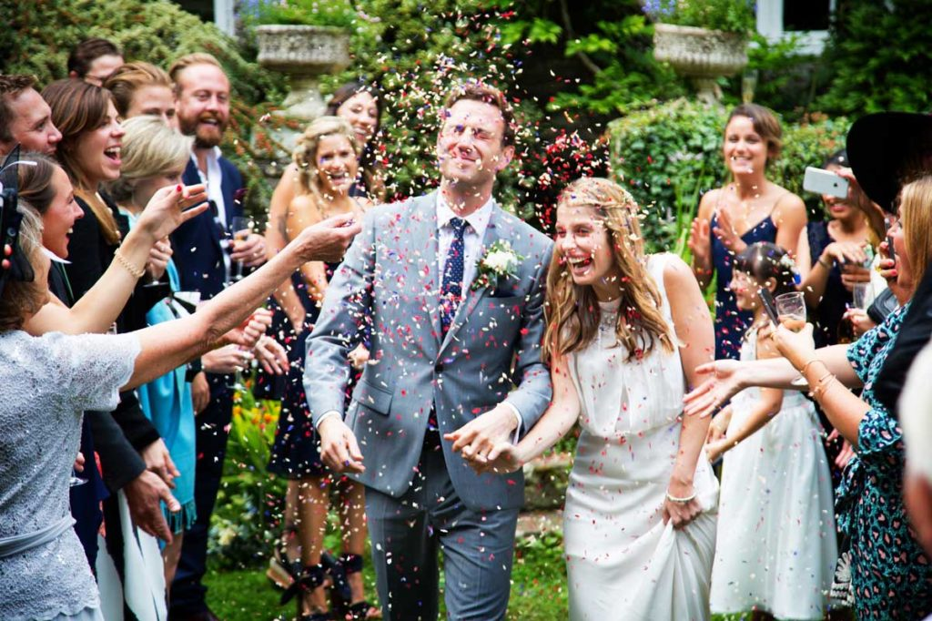 bristol-wedding-photographer-martin-dabek-photography-02.