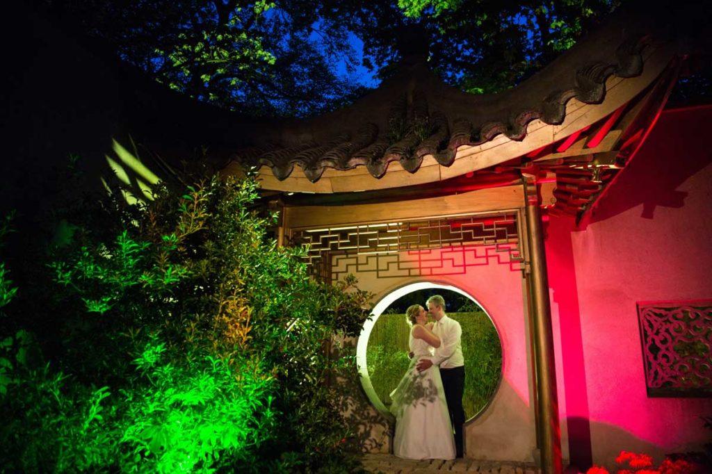 bristol-wedding-photographer-martin-dabek-photography-03