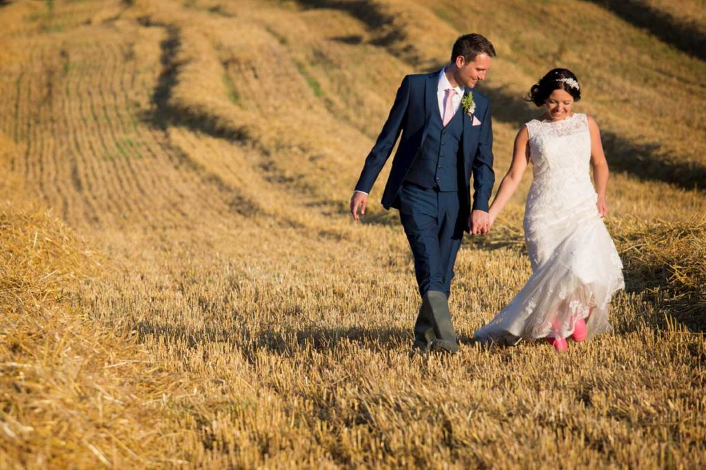 bristol-wedding-photographer-martin-dabek-photography-04