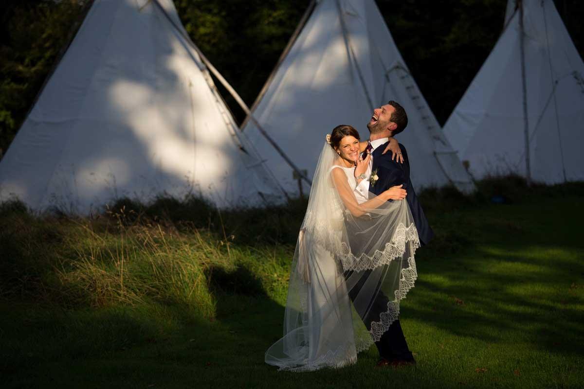 bristol-wedding-photographer-martin-dabek-photography-05