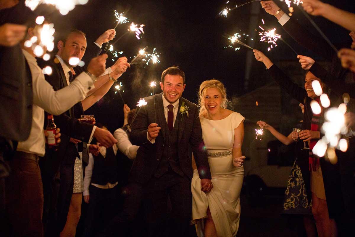 bristol-wedding-photographer-martin-dabek-photography-09