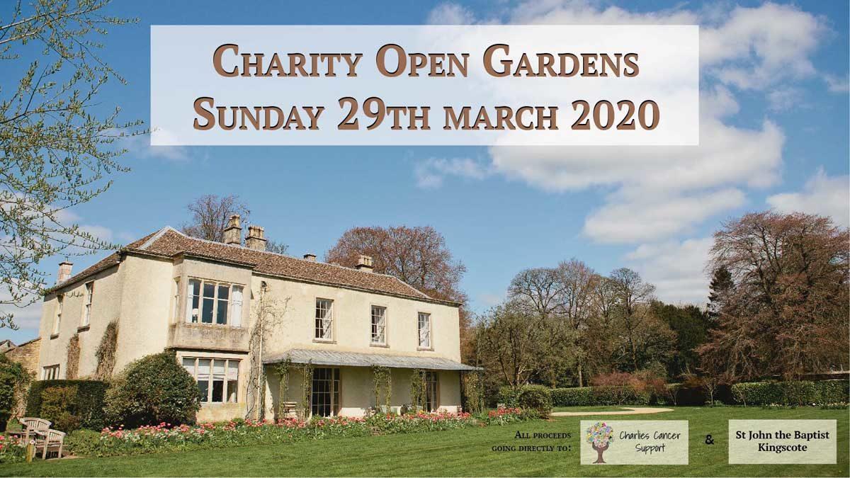 Garden-Open-Day-2020