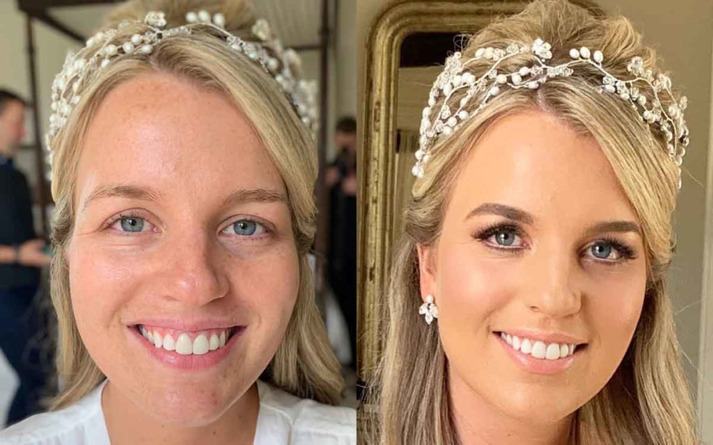 Makeup-Katy-Pheiffer-Matara