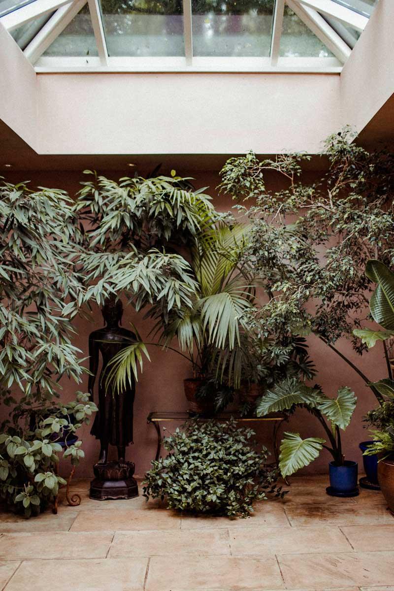 Matara-Centre-unusal-wedding-venue-flora27