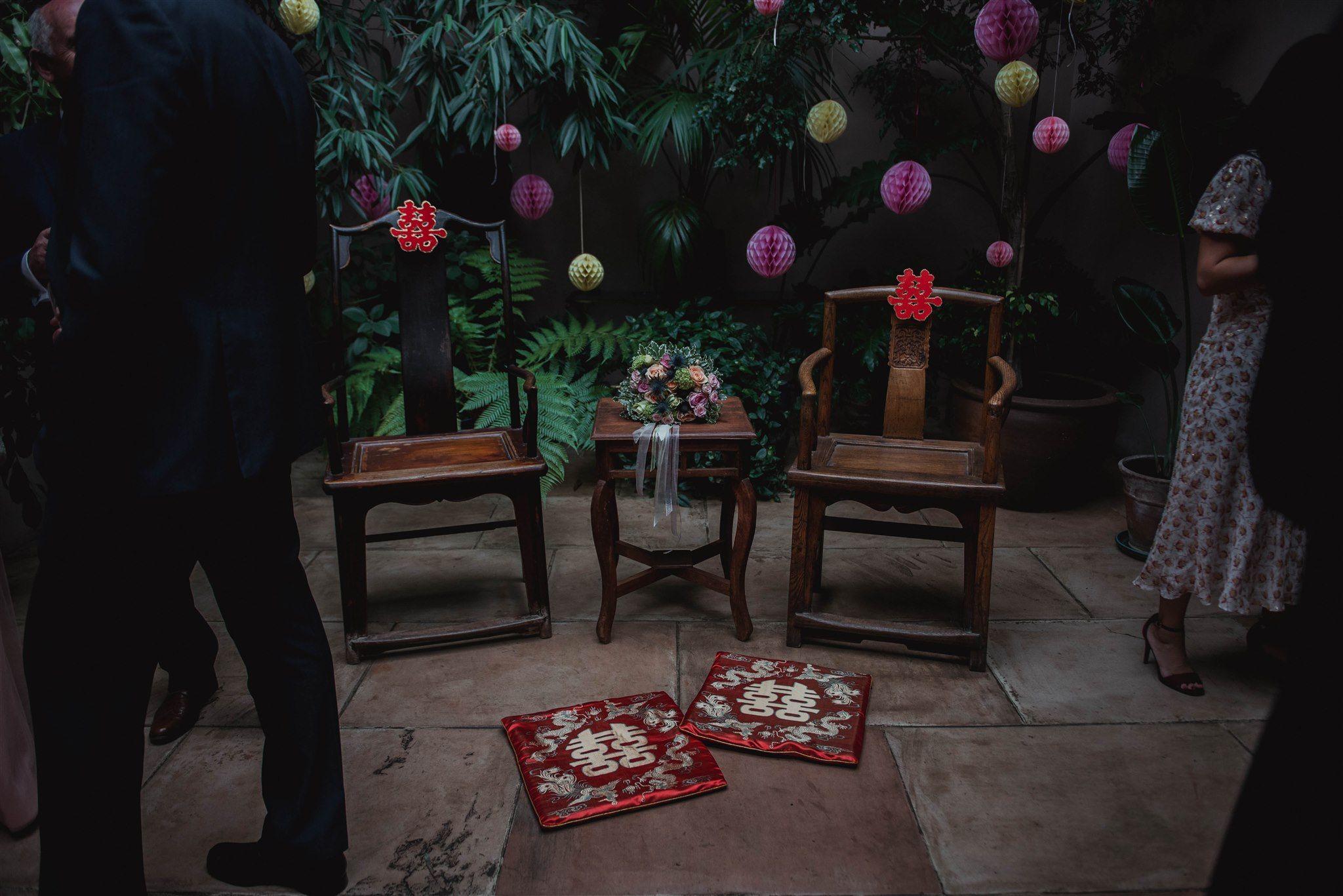 Traditional-Tea-Ceremony-Matara