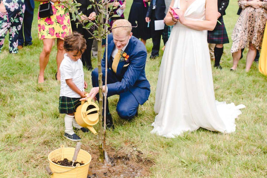 Weddings-Tree-Dedication