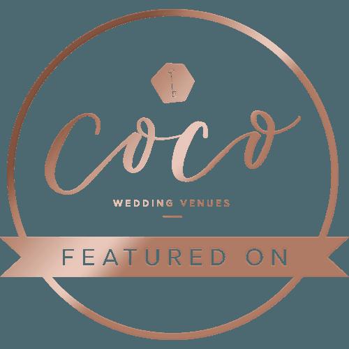 Coco-Wedding