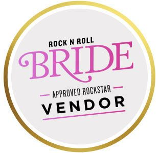 Rock-n-Roll-Bride