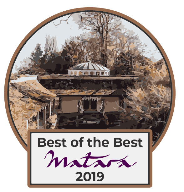 Best-Matara-Awards