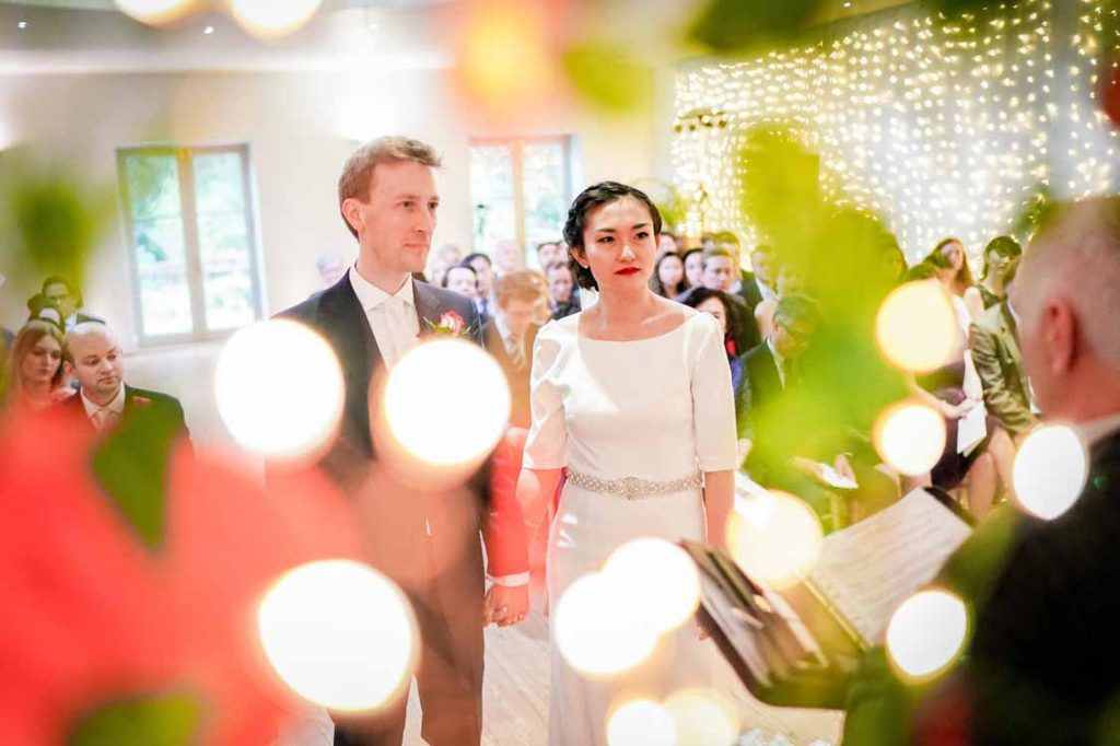 Real-Winter-Wedding-11