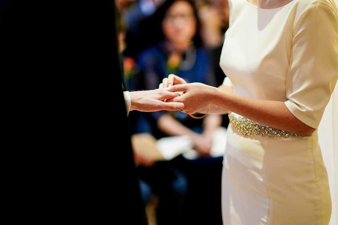 Real-Winter-Wedding-10