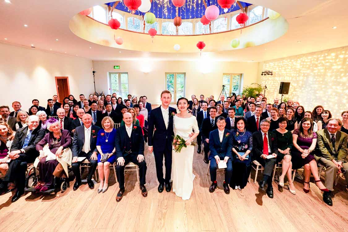 Real-Winter-Wedding-9