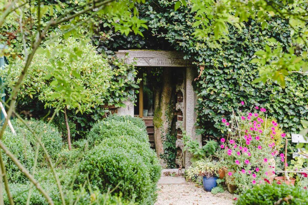 Enchanted-Garden-Matara