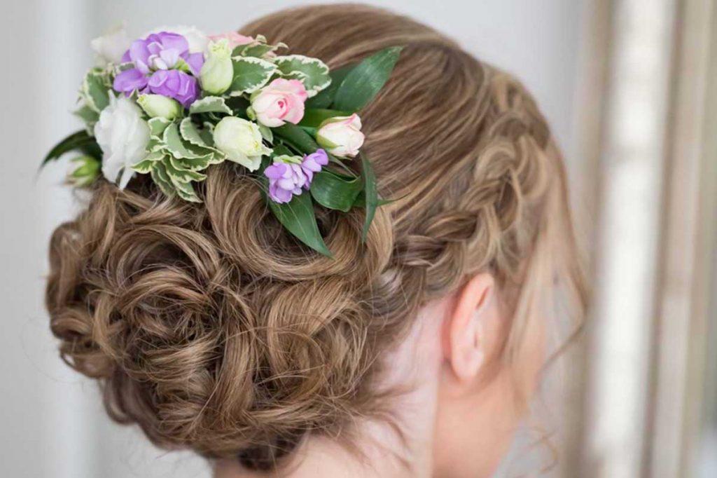 Hair-The-Beauty-Barn-Matara