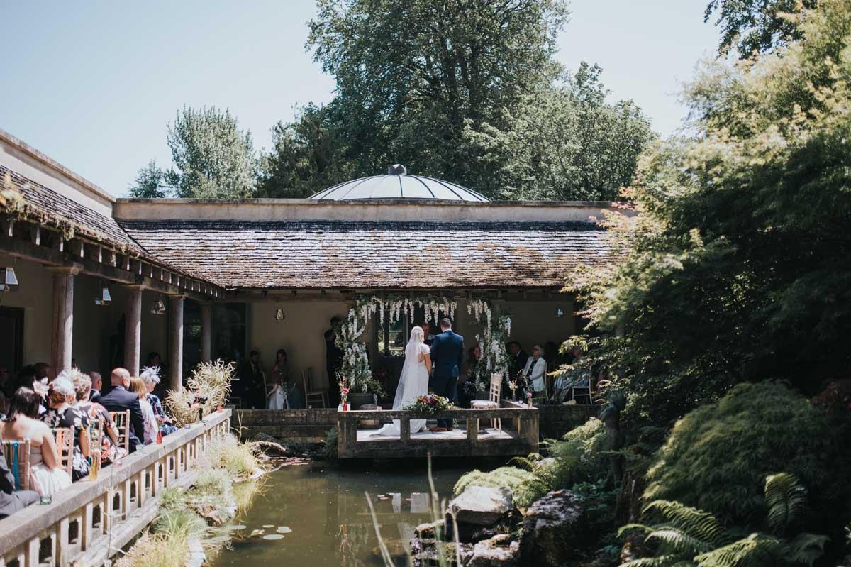 Matara-Centre-Wedding-Venue