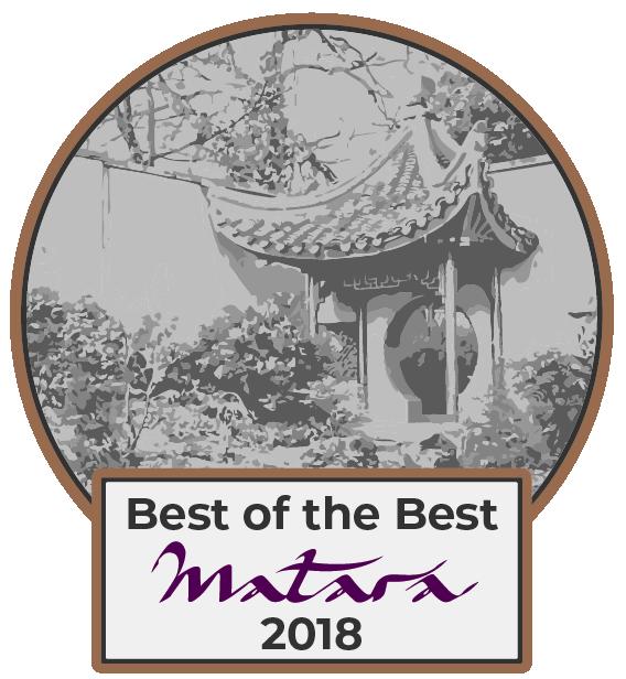 best-of-matara-2018