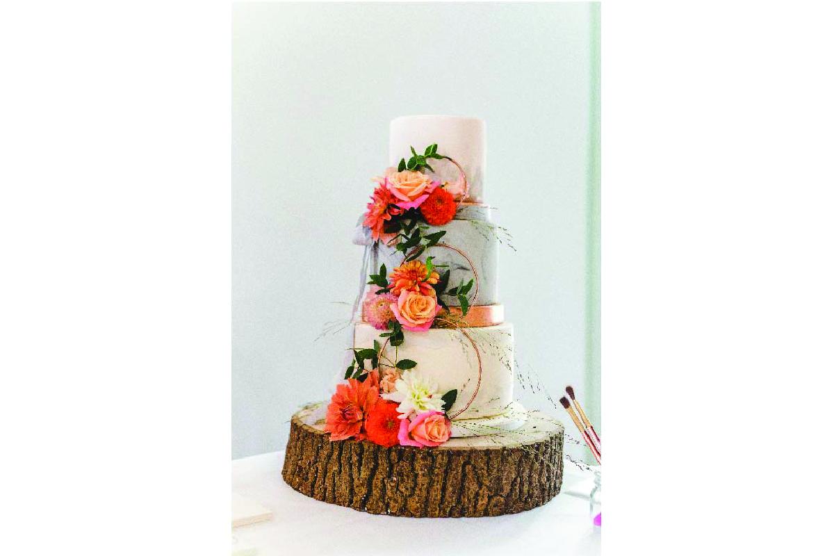 Cherished-Cakes-Matara