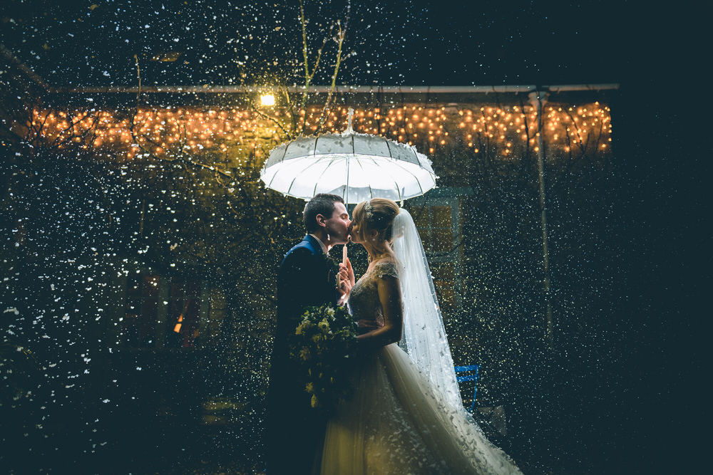 Cotswold-Wedding-Photography-Matara