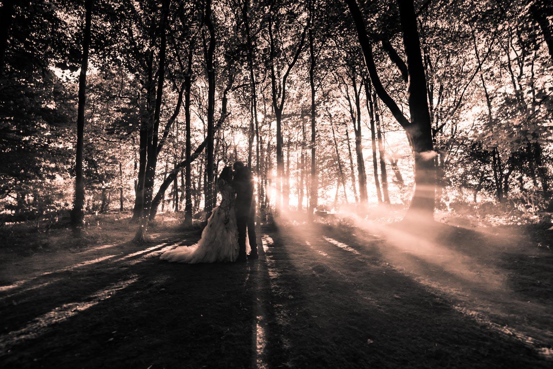 Lee-Hawley-Photography-Matara