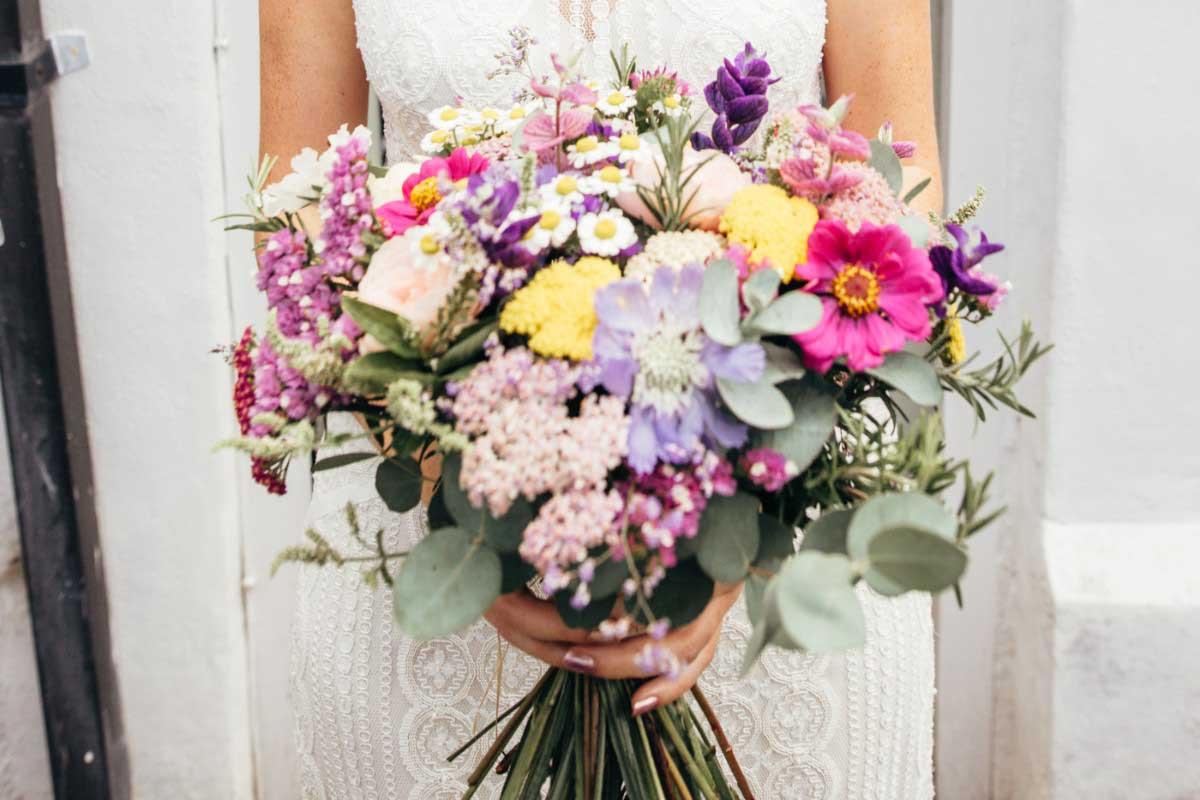 Organic-Blooms-Matara