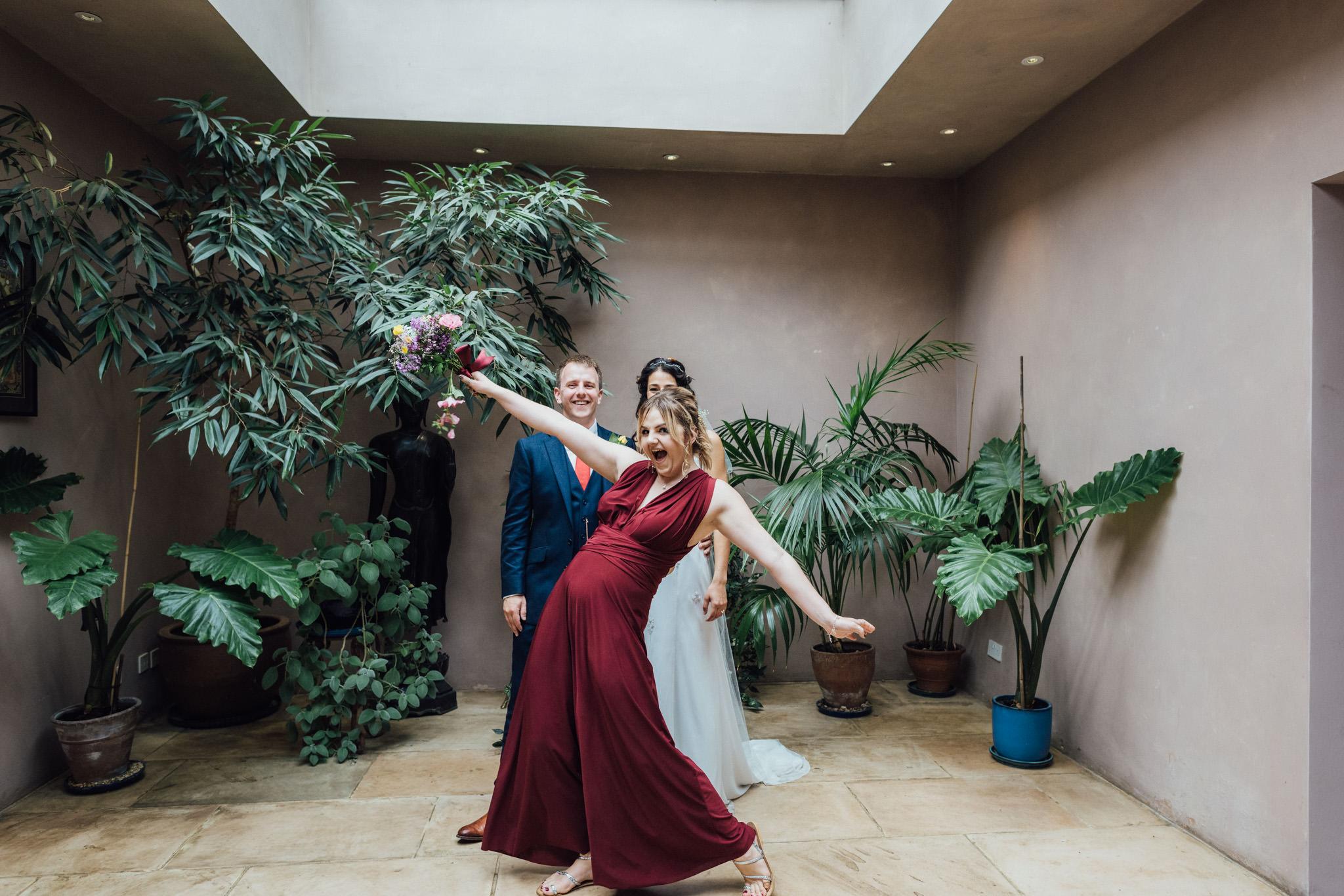 Tanli-Joy-Photography-Matara