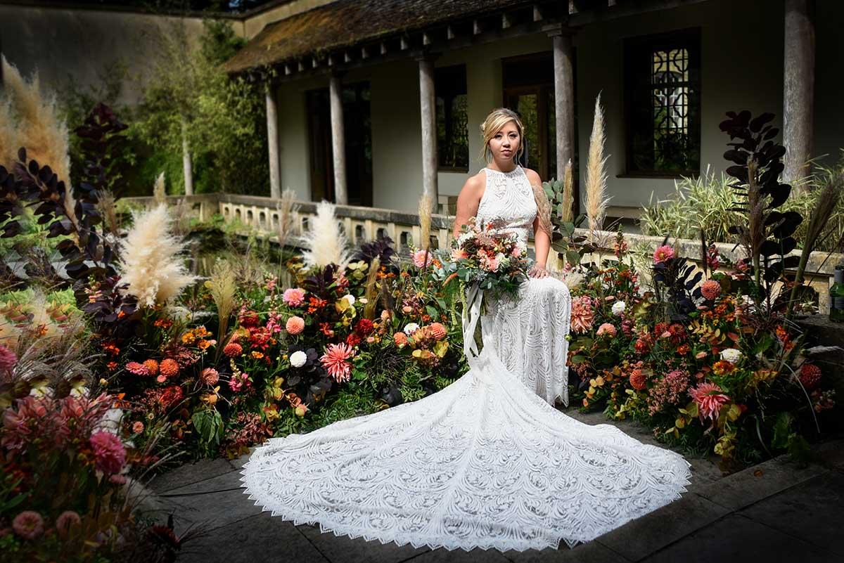 Wild-Co-Flowers-Matara-courtyard