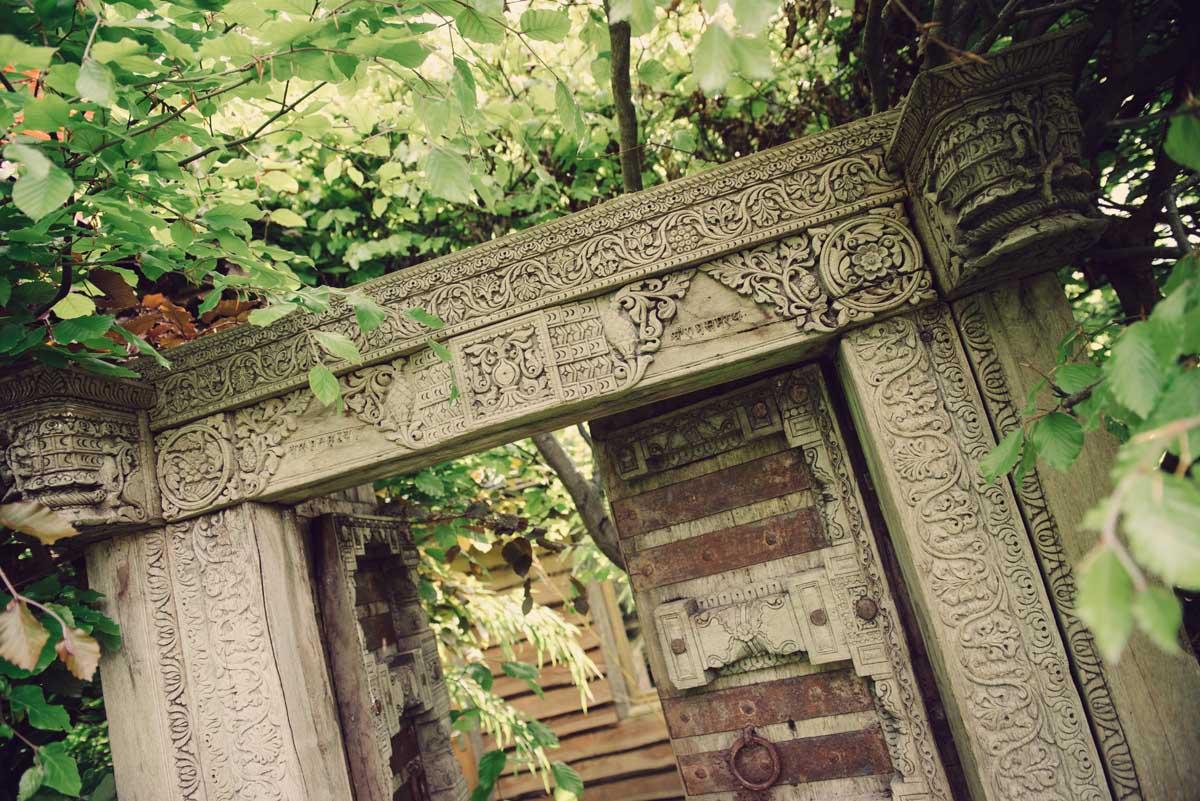 garden-inspiration-Matara
