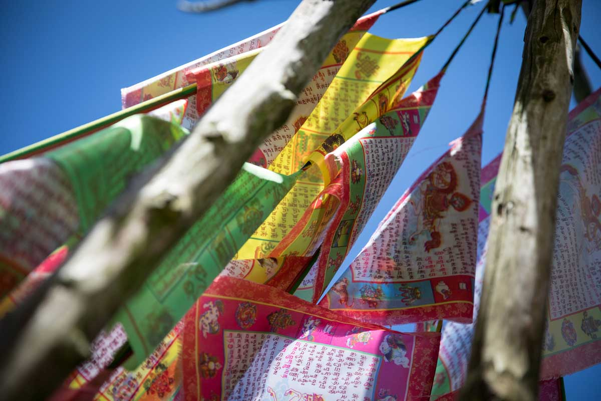 prayer-flag-Matara-2